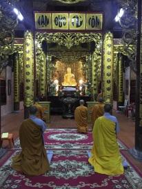templo phu quoc