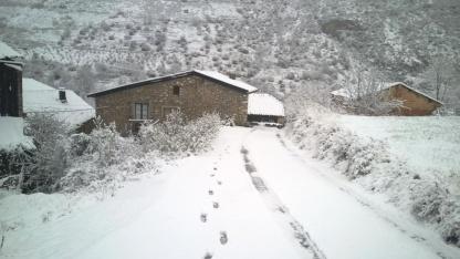 El vilar de Cabó