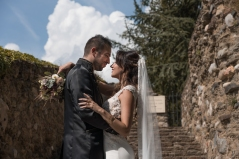 Casament_Sergi_Anna_150