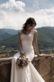 Casament_Sergi_Anna_167
