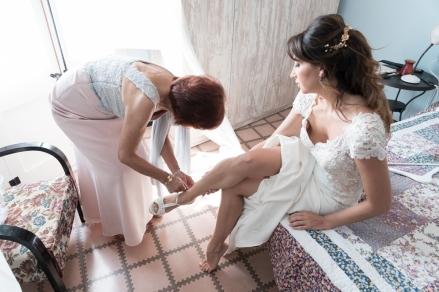 Casament_Sergi_Anna_352