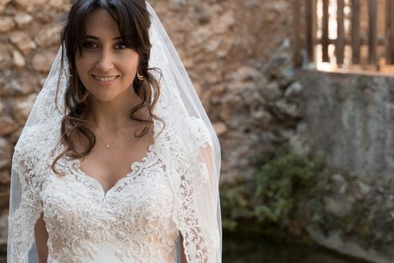 Casament_Sergi_Anna_373