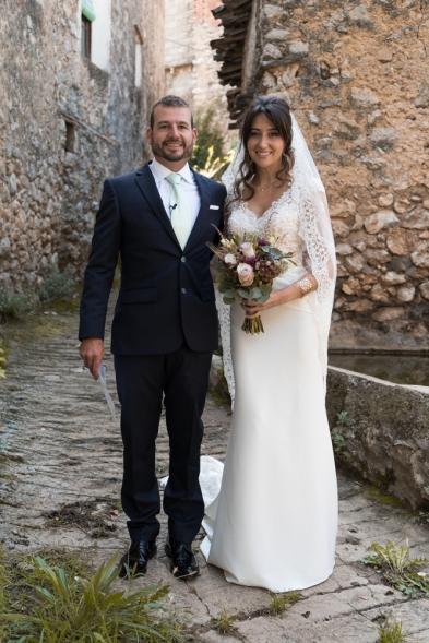 Casament_Sergi_Anna_380