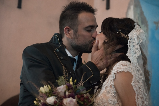 Casament_Sergi_Anna_95