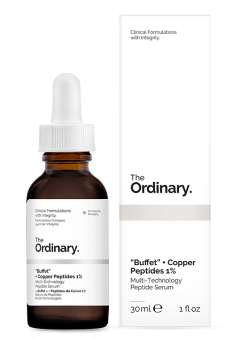 buffet-copper-peptides-1.png
